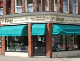 kings-signage